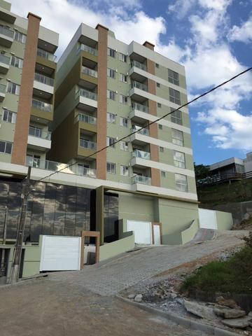 Apartamento Camboriú (Sao Francisco de Assis) 2 quartos