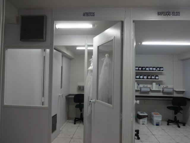 Farmácia ( Manipulação / Drogaria ) - Foto 13