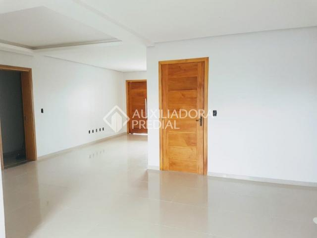 Casa à venda com 3 dormitórios em Igara, Canoas cod:272426 - Foto 8