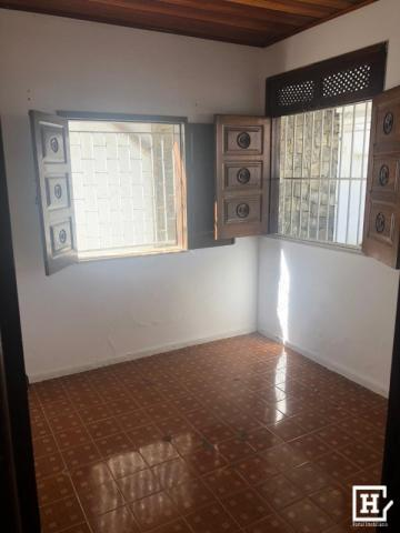 Casa à venda - orlando dantas - Foto 7