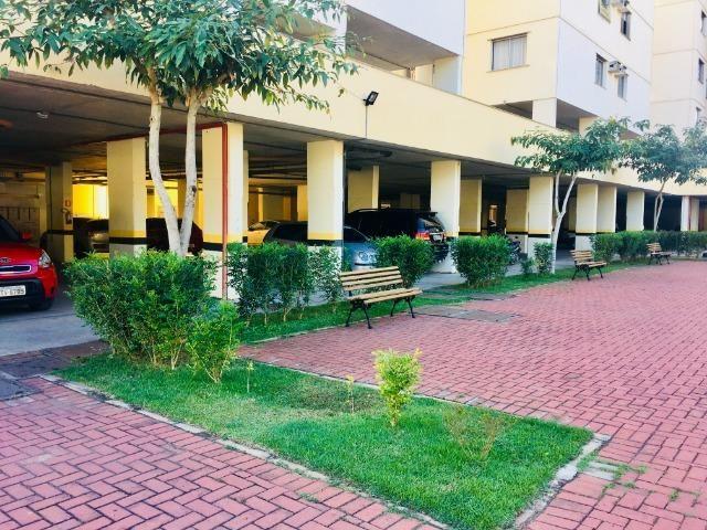 Pronto para Morar por R$ 139.900,00 - Residencial Flamboyant - Foto 3