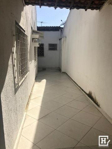 Casa à venda - orlando dantas - Foto 19