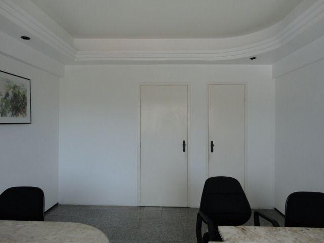 Varjota - Sala Comercial 32,97m² - Foto 7