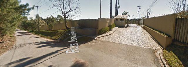 São José dos Pinhais - Chácara c/ 2328m² em condomínio fechado próx. BR 277 - Foto 18