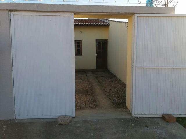 Repasse 23 mil 02 quartos em Maracanaú