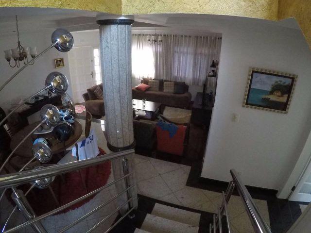 Linda Casa no Burle Marx - - Foto 14