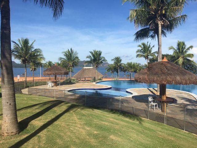 Terreno Lago do Manso, Condomínio Portal das Águas