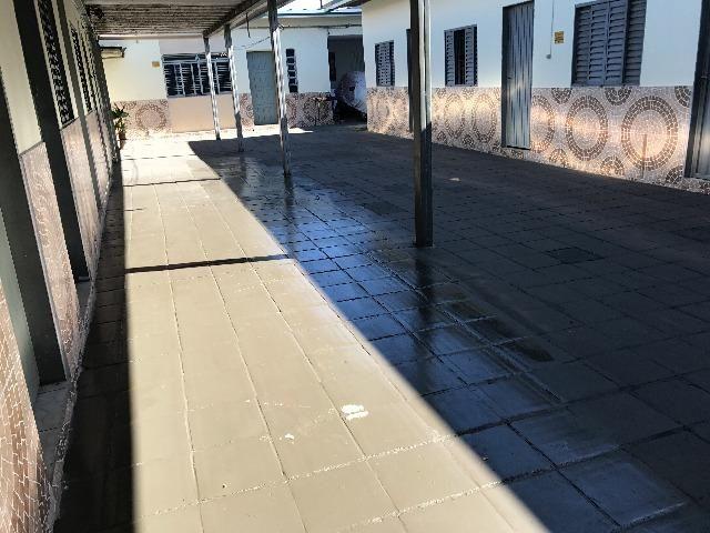 Suite Kitnet Setor Coimbra