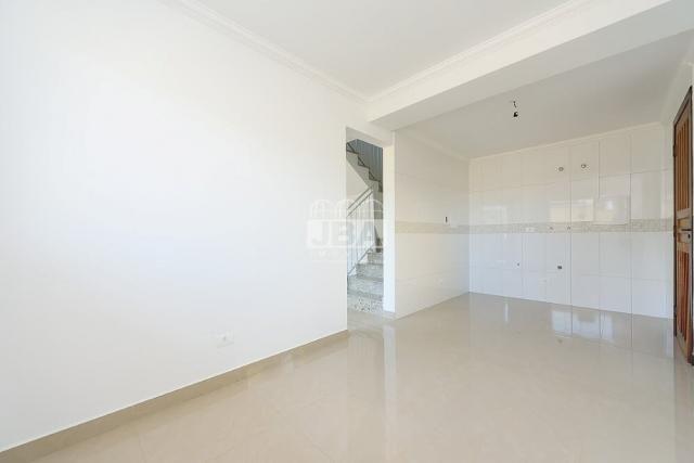 Casa de condomínio à venda com 3 dormitórios em Bairro alto, Curitiba cod:12212.005 - Foto 10