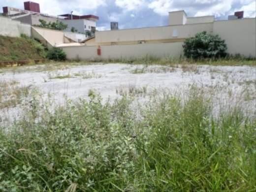 Terreno para alugar em Estoril, Belo horizonte cod:005854 - Foto 7