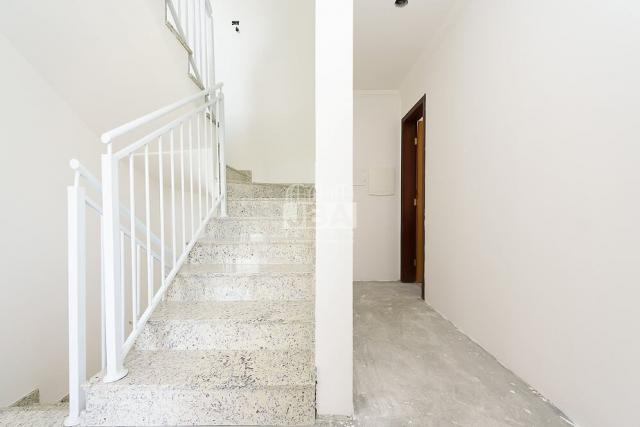 Casa de condomínio à venda com 3 dormitórios em Bairro alto, Curitiba cod:12212.005 - Foto 18