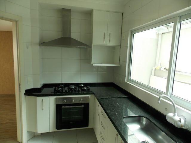 Casa à venda com 3 dormitórios em Santa candida, Curitiba cod:77002.783 - Foto 7