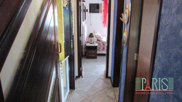 Apartamento à venda com 2 dormitórios em América, Joinville cod:340 - Foto 19