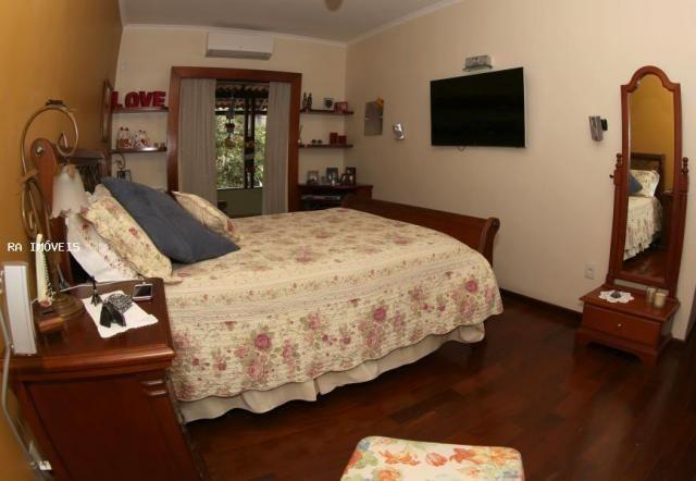 Casa em condomínio para venda em rio de janeiro, freguesia (jacarepaguá), 4 dormitórios, 2 - Foto 2