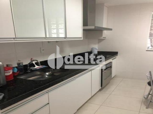 Apartamento à venda com 3 dormitórios em Santa mônica, Uberlândia cod:32375 - Foto 15