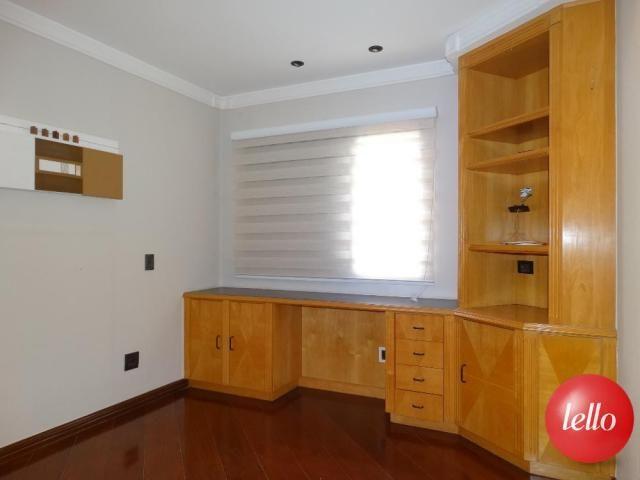 Apartamento para alugar com 4 dormitórios em Tatuapé, São paulo cod:147040 - Foto 8