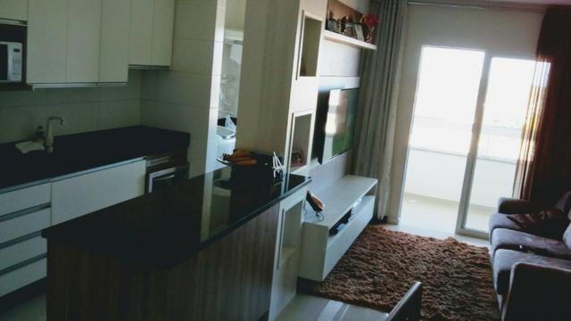 Apartamento no Floresta - Foto 11