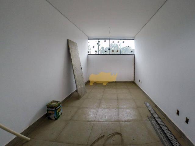 Barracão novo no corporate park - Foto 22