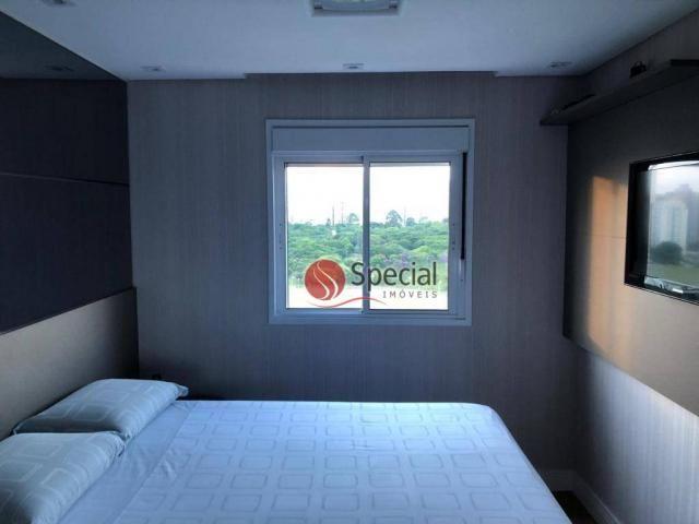 Apartamento com 2 dormitórios à venda, 54 m² - Vila Formosa - São Paulo/SP - Foto 15