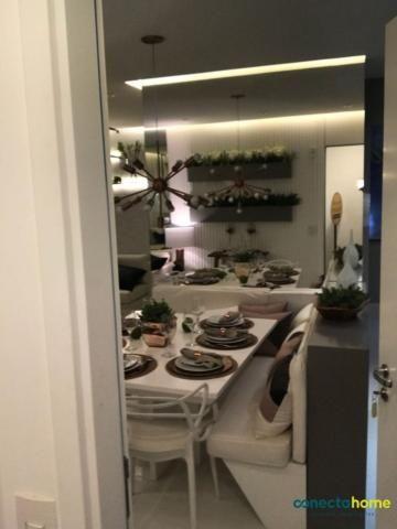 Apartamento 2 dormitórios Mooca - 63 m² - Foto 8