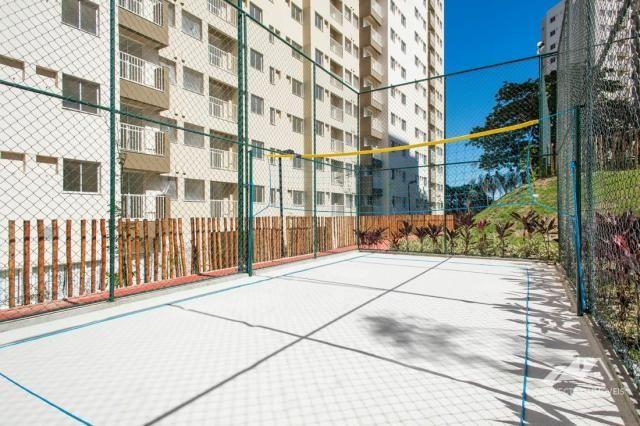 Apartamento à venda com 3 dormitórios em Del castilho, Rio de janeiro cod:43151 - Foto 26