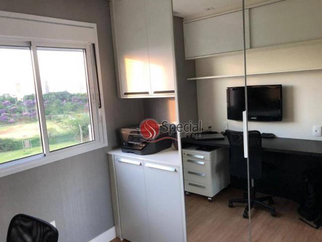 Apartamento com 2 dormitórios à venda, 54 m² - Vila Formosa - São Paulo/SP - Foto 13