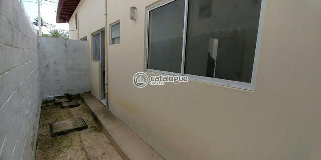 Casas em Condomínio, próximas ao IFRN - Foto 6