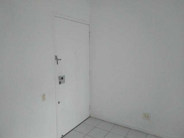 Apartamento 120 m² no Melhor do Meireles, pertinho do mar - Foto 17