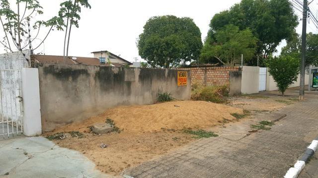 Terreno no São francisco medindo 790.50 m2, ler descrição do anuncio - Foto 4