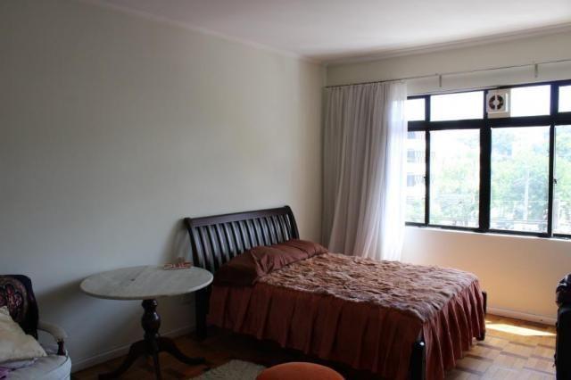 Apartamento à venda, 165 m² por R$ 395.000,00 - Centro - Curitiba/PR - Foto 15