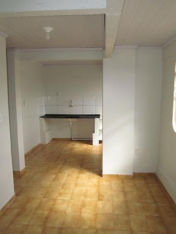 QI 02 Lote 17/19 Apartamento 501 - Taguatinga Norte. - Foto 7