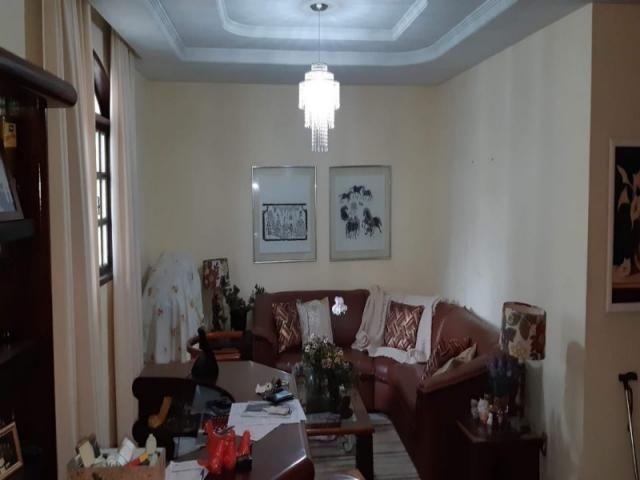 Casa duplex 4qts, 1suíte, 3vgs, 300m² - Foto 8