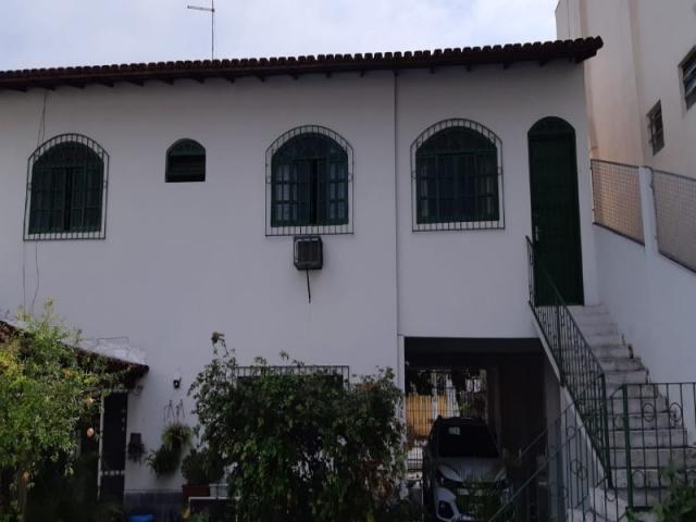 Casa duplex 4qts, 1suíte, 3vgs, 300m² - Foto 5