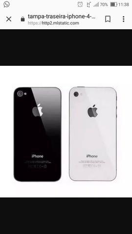 iphone 4 barato olx