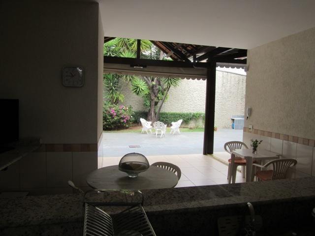 Casa à venda com 3 dormitórios em Caiçara, Belo horizonte cod:4425 - Foto 20