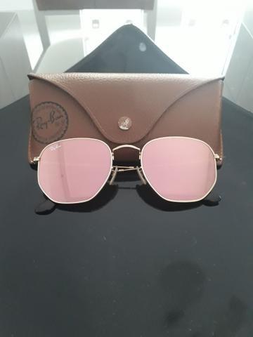 fe6e098adcb30 Oculos ray ban