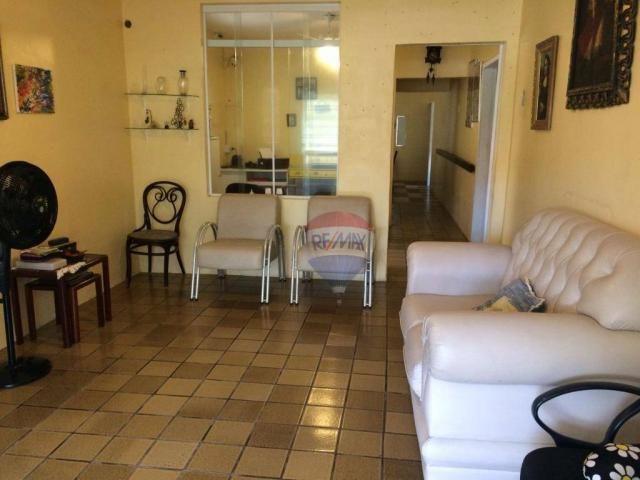 Casa à venda com 5 dormitórios em Bairro novo, Olinda cod:CA0087 - Foto 4