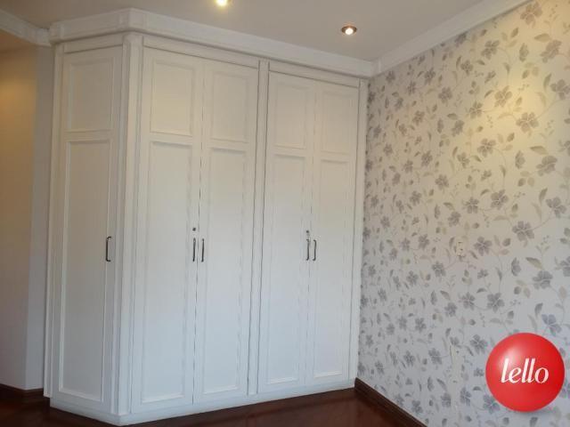Apartamento para alugar com 4 dormitórios em Tatuapé, São paulo cod:147040 - Foto 11