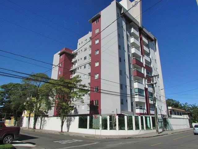 Apartamento à venda com 3 dormitórios em Costa e silva, Joinville cod:11104