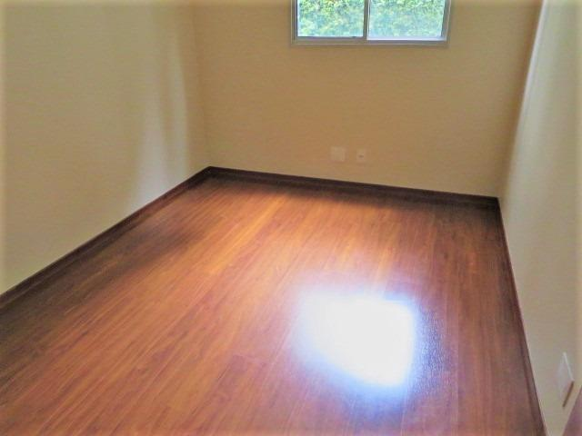 Apartamento 3 quartos à venda, 3 quartos, 1 vaga, gutierrez - belo horizonte/mg - Foto 5