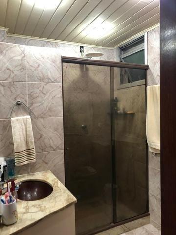 Apartamento frente, 3 quartos, 4º andar, 69m², na Rua Dr. Nunes 109 - Foto 14