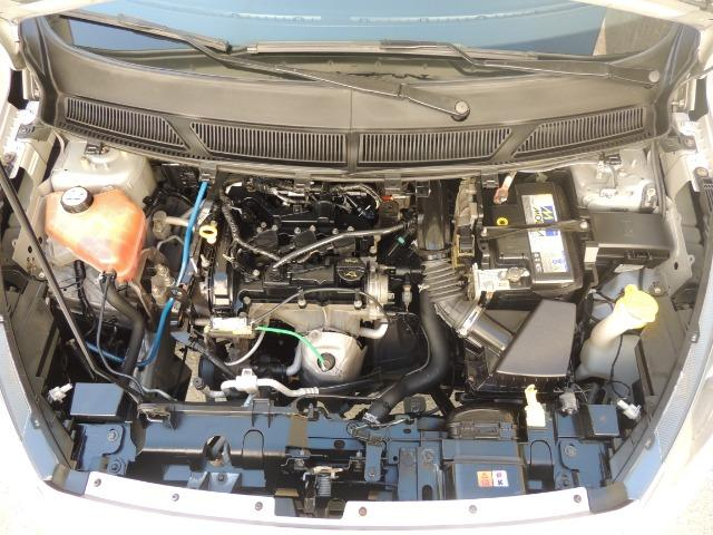 KA 1.0 SE 2015 Hatch - Foto 7