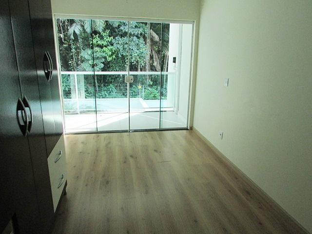 Casa à venda com 3 dormitórios em Glória, Joinville cod:10263 - Foto 8