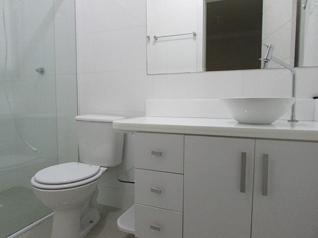 Casa à venda com 3 dormitórios em Glória, Joinville cod:10263 - Foto 13