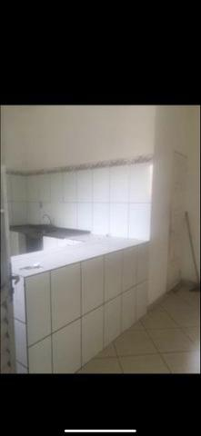 Urgente!!Vendo casa em Ananideua - Foto 5