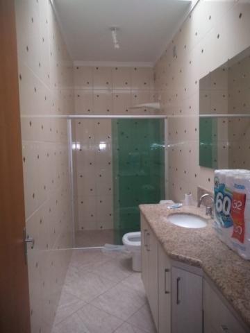 Apartamento no AVENIDA em Ouro Fino - MG - Foto 14