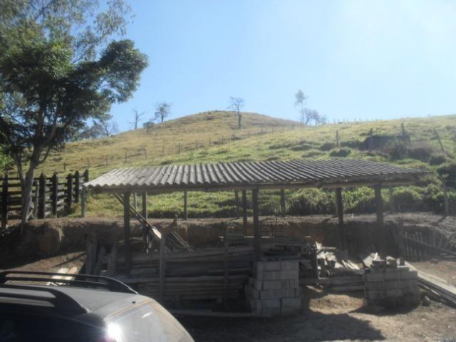 Fazenda com 57 hectares em Carmopolis de Minas - Foto 20