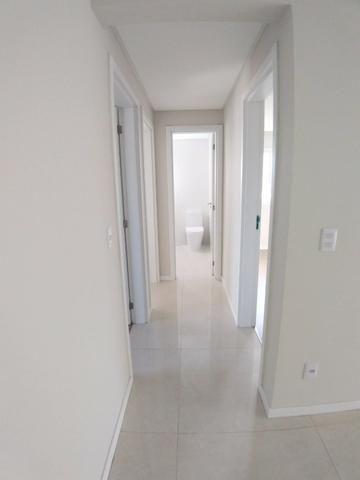 Apartamento 1 Suíte mais 2 Dormitórios 88 M² 1 Vaga de Garagem no Bairro São Judas Itajaí - Foto 9