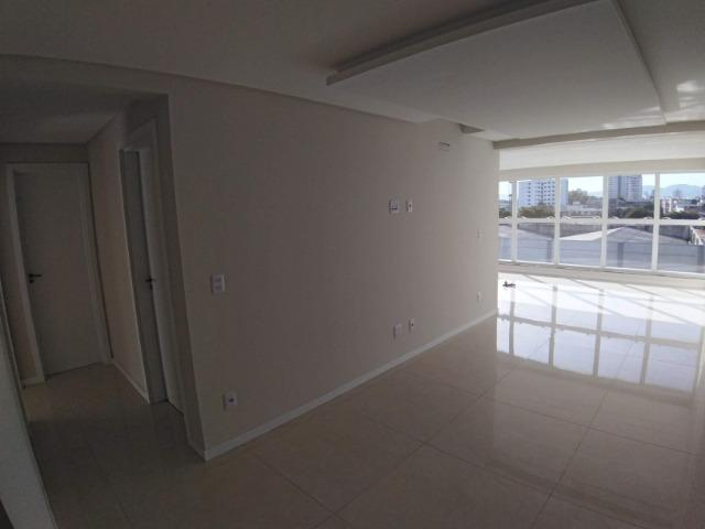 Apartamento 1 Suíte mais 2 Dormitórios 88 M² 1 Vaga de Garagem no Bairro São Judas Itajaí