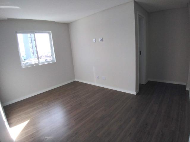 Apartamento 1 Suíte mais 2 Dormitórios 88 M² 1 Vaga de Garagem no Bairro São Judas Itajaí - Foto 13